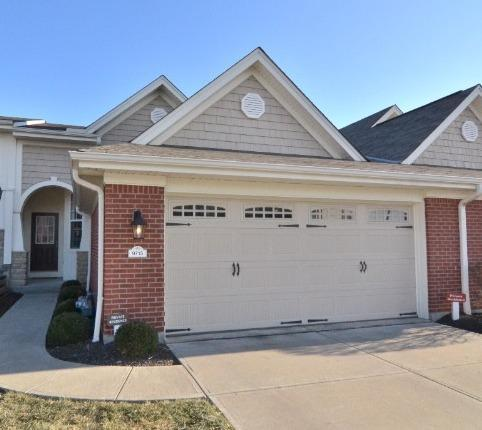 real estate photo 1 for 9713 Stillmeadow Ct, 203-D Union, KY 41091