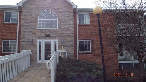 Photo 1 for 10521 Michael Dr, 6 Alexandria, KY 41001