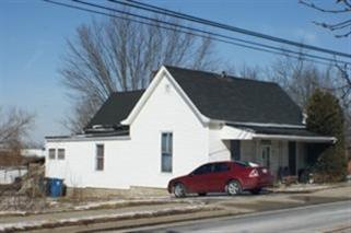 Photo 1 for 204 N Main St Crittenden, KY 41030