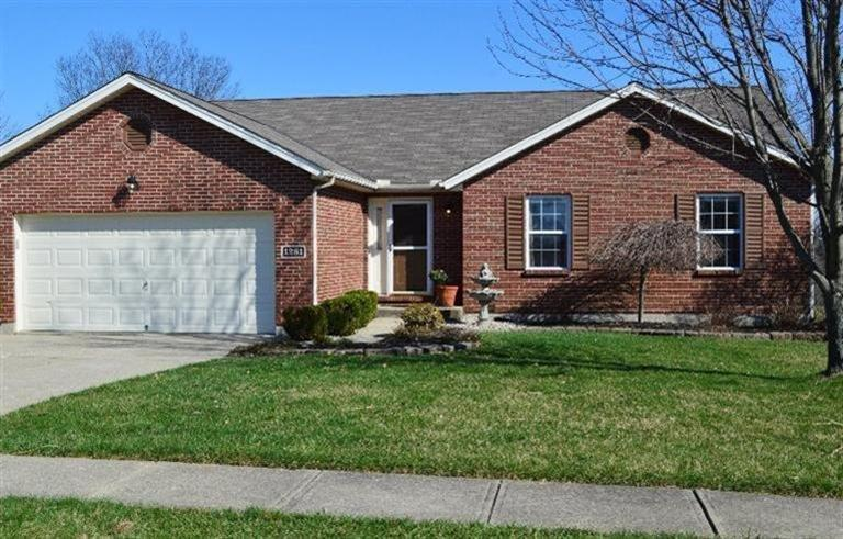 real estate photo 1 for 1281 Victory Ln Independence, KY 41051