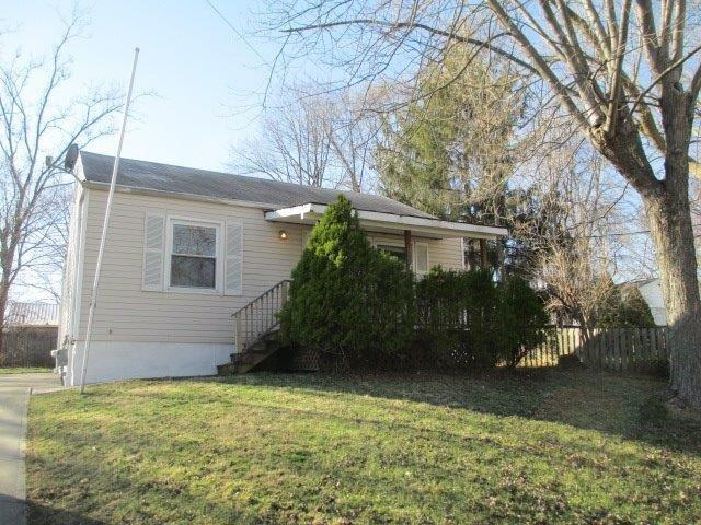 real estate photo 1 for 2536 Watkins St Crescent Springs, KY 41017