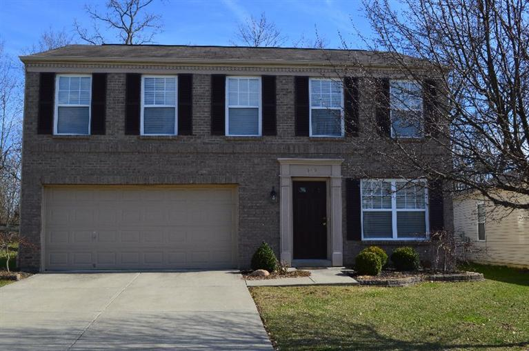 real estate photo 1 for 3159 Summitrun Dr Independence, KY 41051