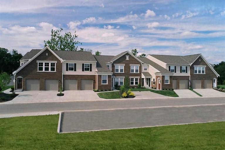 4220 Country Mill Rdg, 18300