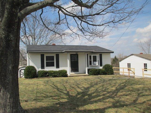 real estate photo 1 for 976 Colony Rd Florence, KY 41042