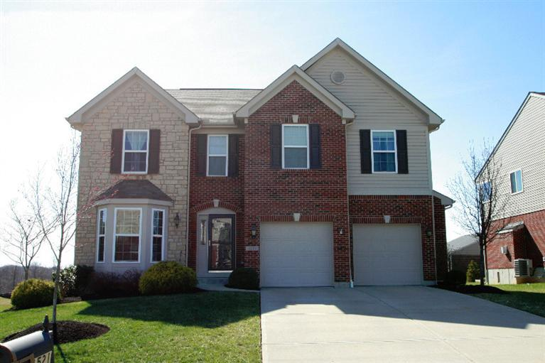 real estate photo 1 for 1521 Southcross Dr Hebron, KY 41048