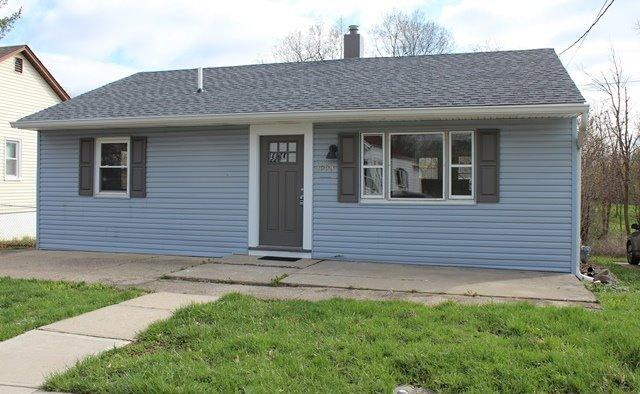 real estate photo 1 for 1309 Central Row Rd Elsmere, KY 41018