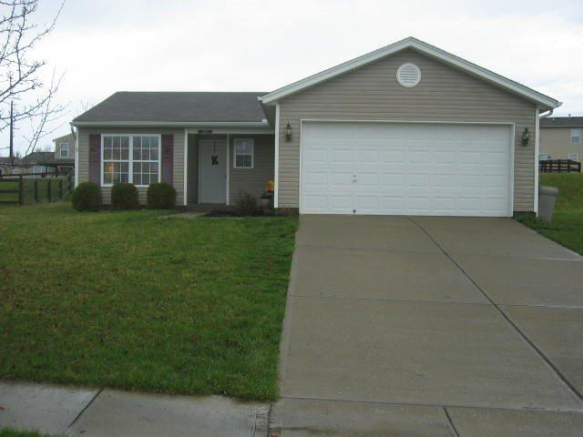 real estate photo 1 for 3292 Congress Dr Hebron, KY 41048