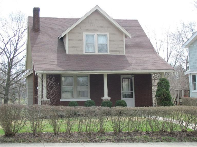 real estate photo 1 for 54 Crowell Ave Fort Thomas, KY 41075