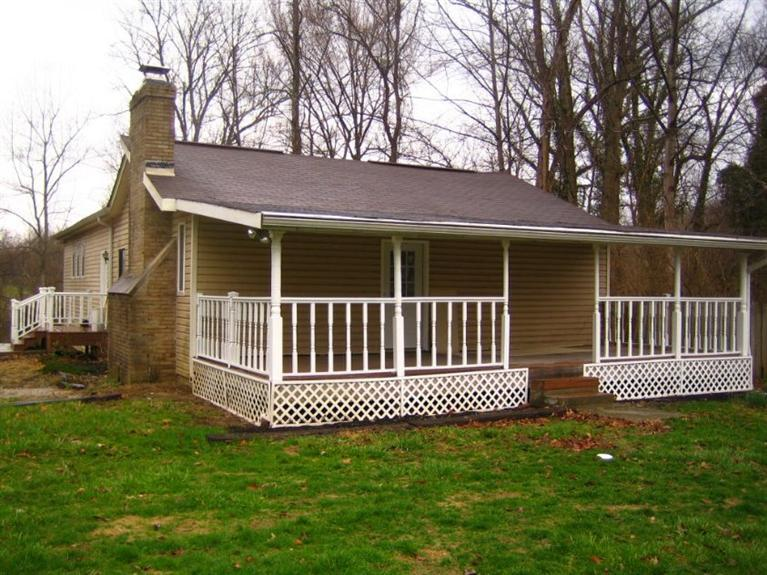 real estate photo 1 for 14827 Fontana Rd Morningview, KY 41063