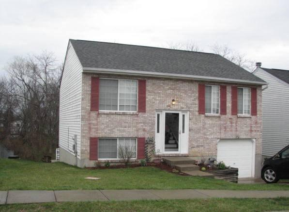 Photo 1 for 3932 Woodchase Dr Erlanger, KY 41018