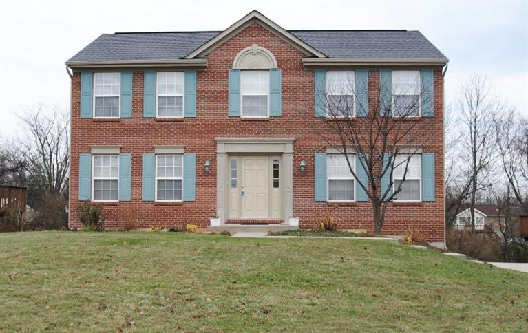 Photo 1 for 990 Surfridge Dr Hebron, KY 41048