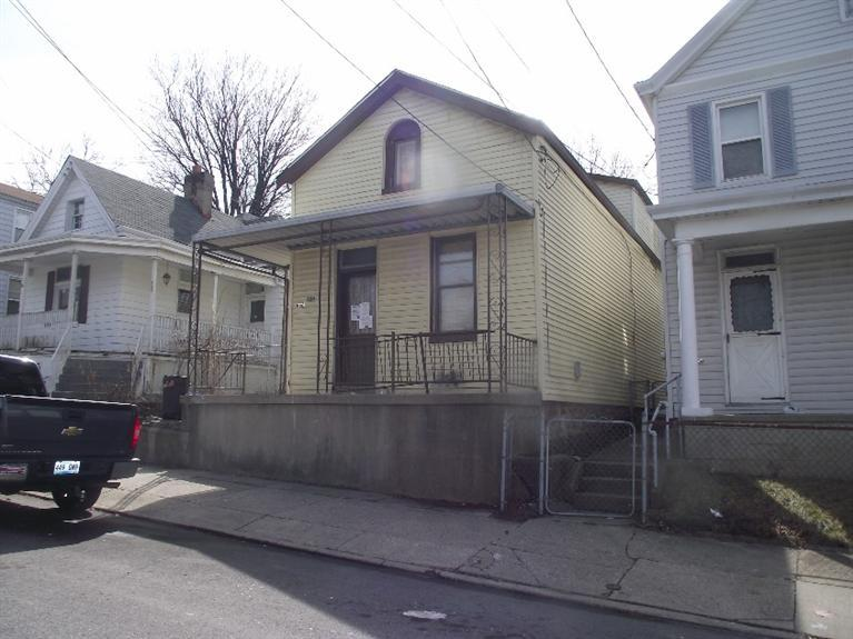 real estate photo 1 for 920 Sixth Ave Dayton, KY 41074