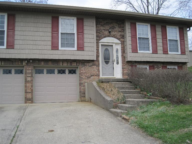 real estate photo 1 for 2608 Carre Pl Burlington, KY 41005
