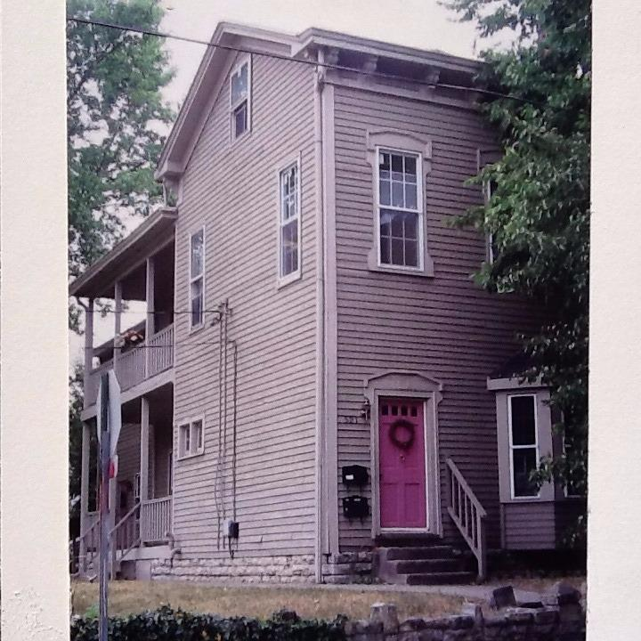 real estate photo 1 for 521 E 16th St Covington, KY 41014