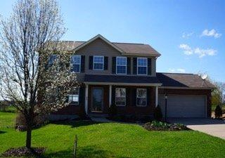 Photo 1 for 6223 Baymiller Ln Burlington, KY 41005
