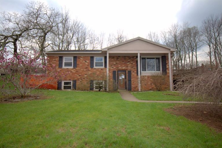 real estate photo 1 for 33 Sylvan Dr Independence, KY 41051