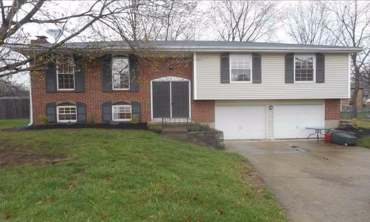 real estate photo 1 for 6 Braun Ct Villa Hills, KY 41017