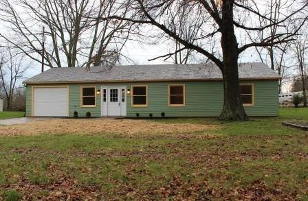 real estate photo 1 for 11126 Lakeview Dr Union, KY 41091