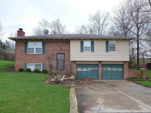 real estate photo 1 for 89 Brookwood Dr Walton, KY 41094