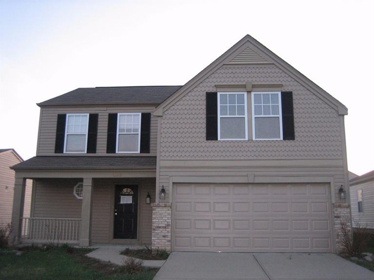 real estate photo 1 for 11019 Carnival Ct Union, KY 41091