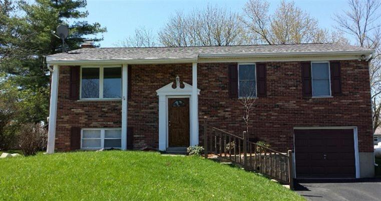 real estate photo 1 for 6455 Westland Dr Burlington, KY 41005