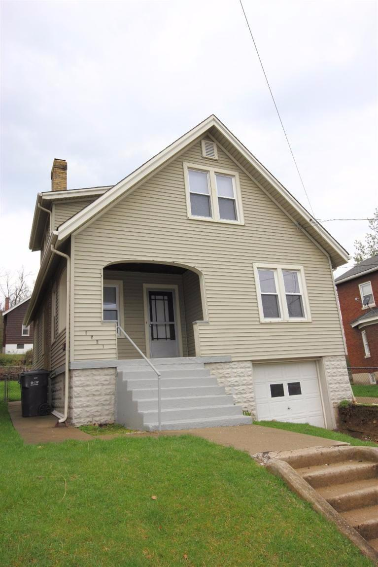real estate photo 1 for 1561 Jefferson Ave Covington, KY 41014