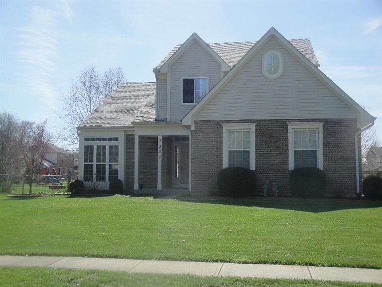 real estate photo 1 for 7371 Indian Ridge Way Burlington, KY 41005