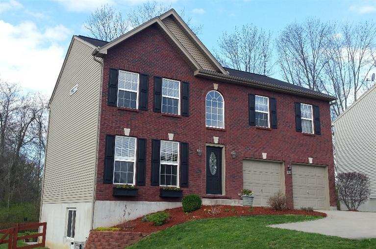 real estate photo 1 for 1179 Donner Dr Florence, KY 41042