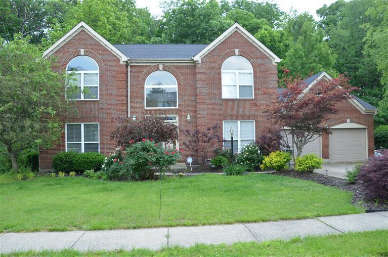real estate photo 1 for 10131 Ashcreek Dr Union, KY 41091