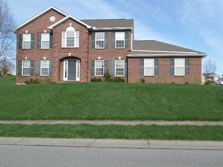 real estate photo 1 for 6314 Baymiller Ln Burlington, KY 41005
