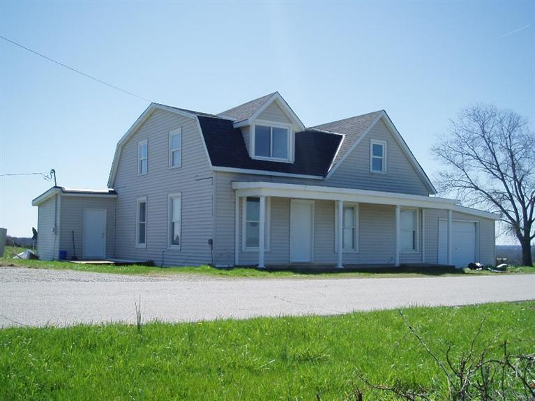 real estate photo 1 for 3005 Parina Rd Brooksville, KY 41004
