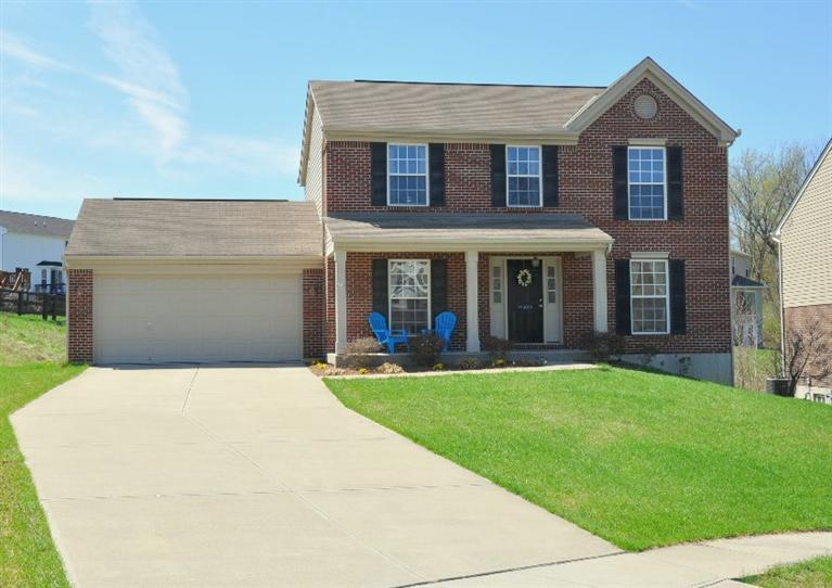 real estate photo 1 for 6361 Pembroke Dr Independence, KY 41051
