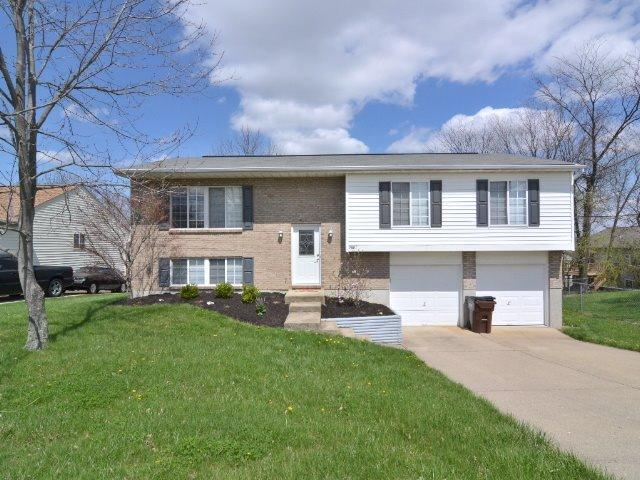 real estate photo 1 for 9897 Flagstone Dr Independence, KY 41051