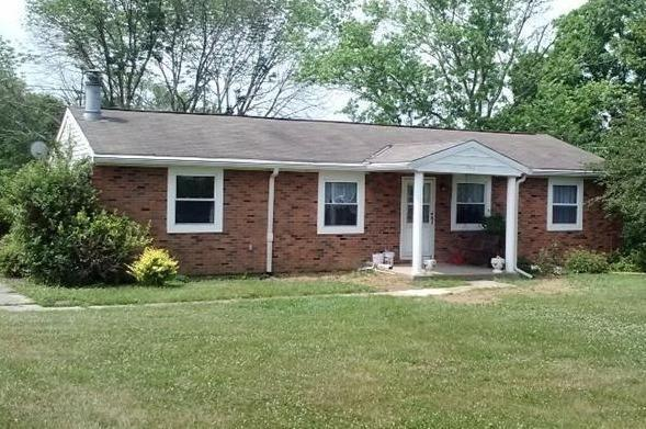 real estate photo 1 for 3519 Visalia Rd Morningview, KY 41063