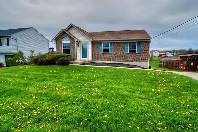 Photo 1 for 1285 Constitution Dr Independence, KY 41051