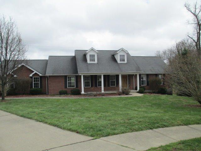 real estate photo 1 for 4680 Blackgum Ct Burlington, KY 41005