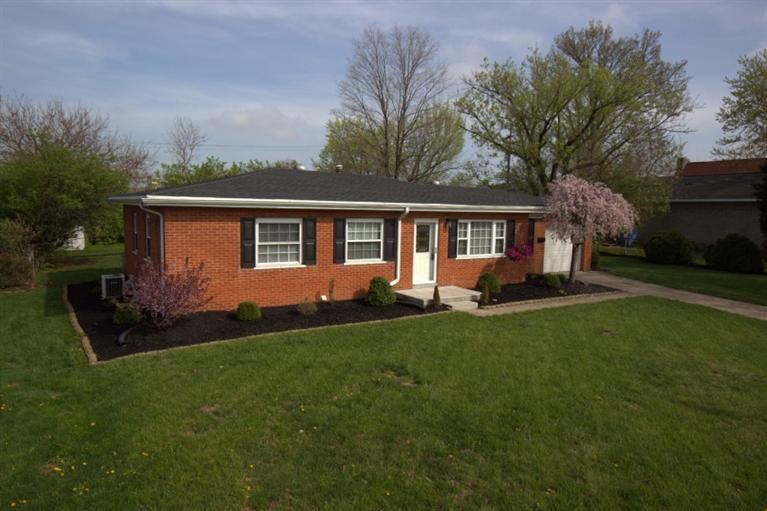 real estate photo 1 for 200 Roberta Ave Florence, KY 41042