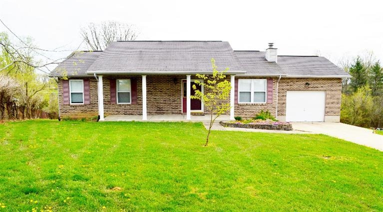 real estate photo 1 for 6462 Gary Dr Independence, KY 41051