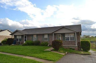 Photo 1 for 190 Barley Cir Crittenden, KY 41030