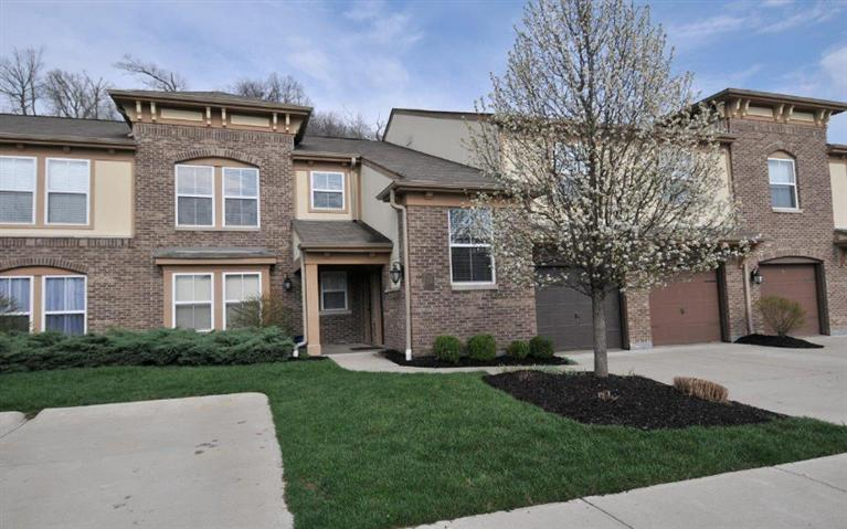 real estate photo 1 for 2252 Rolling Hills Dr Covington, KY 41017