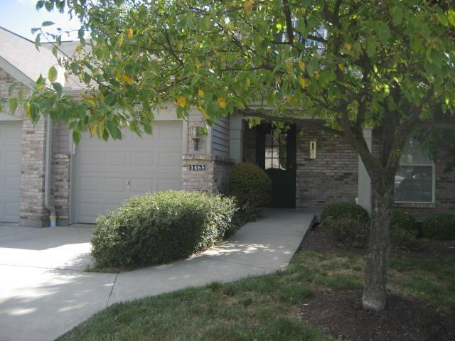 Photo 1 for 1465 Atlanta Ct, 101 Florence, KY 41042