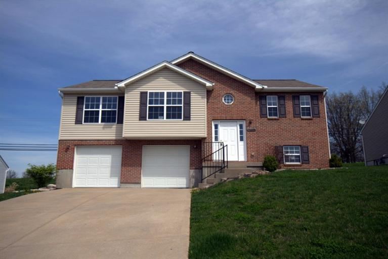 real estate photo 1 for 3319 Summitrun Dr Independence, KY 41051