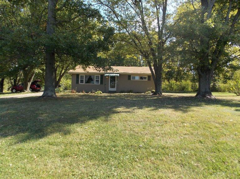 real estate photo 1 for 11024 US Highway 42 Union, KY 41091
