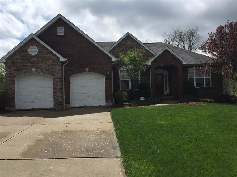 real estate photo 1 for 977 Aristides Dr Union, KY 41091