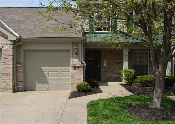Photo 1 for 1550 Taramore Dr, 102 Florence, KY 41042