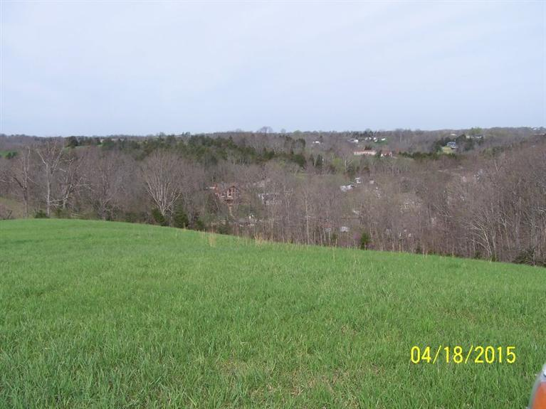 real estate photo 1 for 25 ac Fairview Rd Williamstown, KY 41097