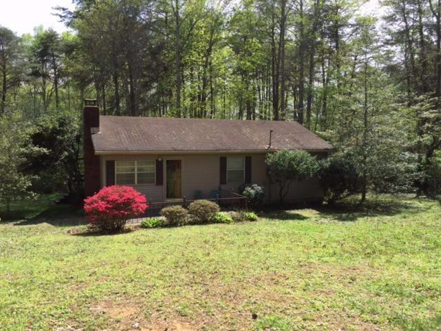real estate photo 1 for 309 Little Louisville Rd Russell Springs, KY 42629