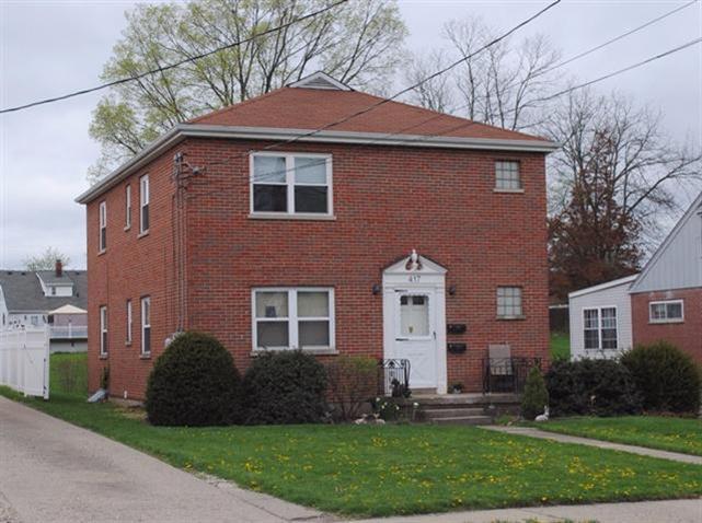417 Commonwealth Ave