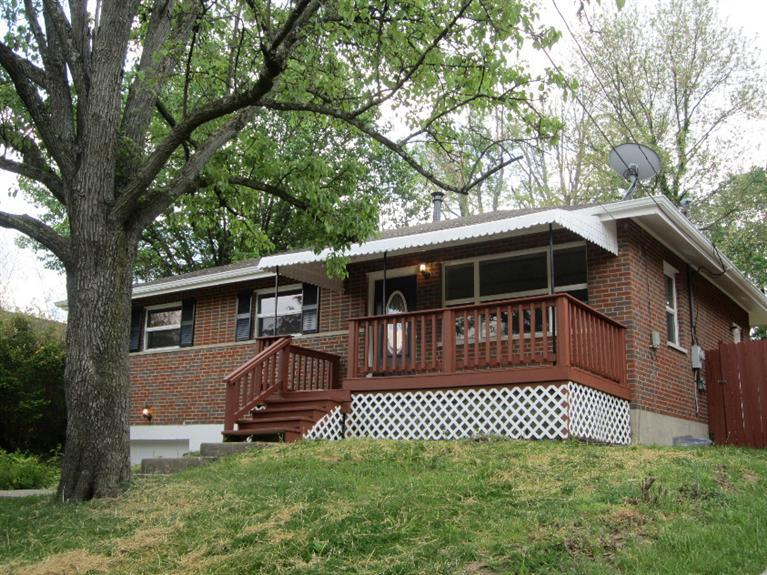 real estate photo 1 for 677 Maple Tree Ln Erlanger, KY 41018
