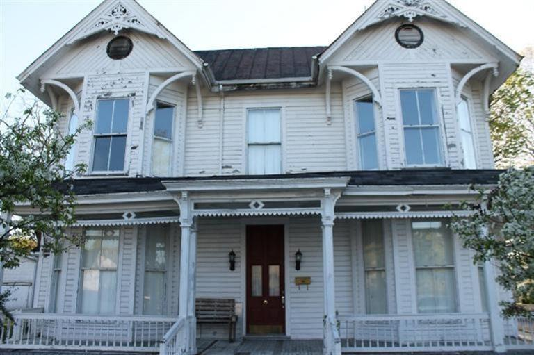 Photo 1 for 301 Bracken St Augusta, KY 41002